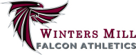 logo Winters Mill